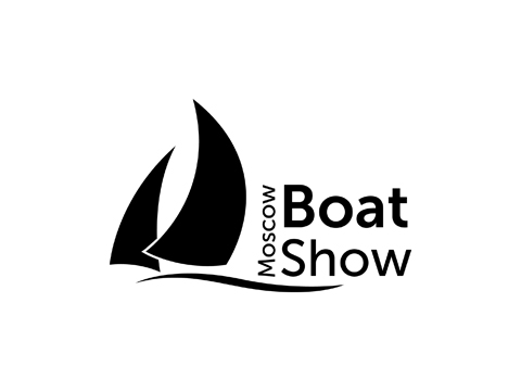 Moscow Boat Show 2018