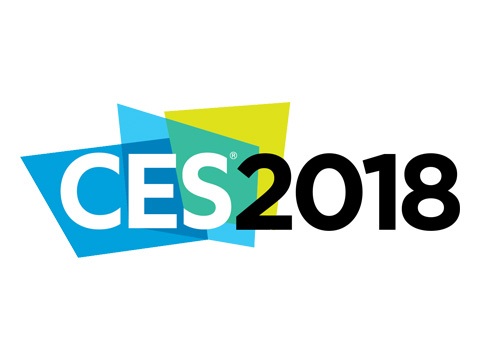 Tchernov Cable на CES 2018