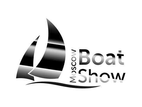 Moscow Boat Show 2017