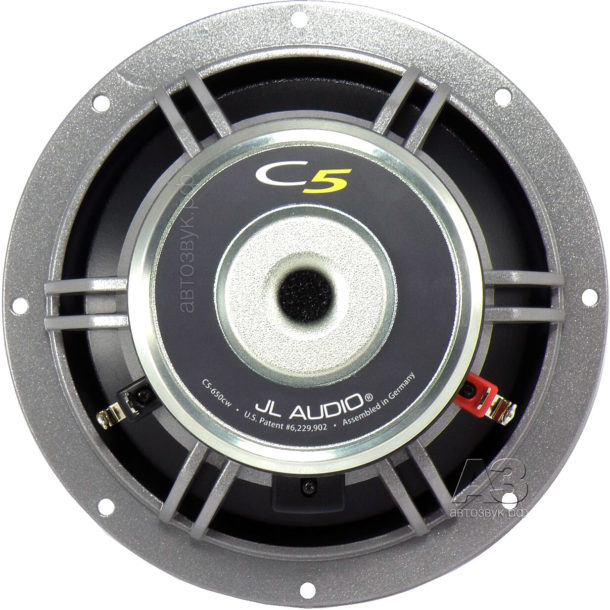JL_Audio_C5-650_3_backside-610x610-4.jpg
