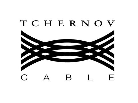 TCHERNOV CABLE !