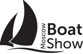 Moscow Boat Show 2021